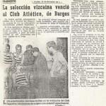 19521219 Gaceta