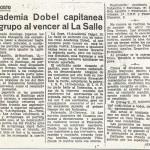 19521225 Gaceta