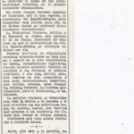 19530102 Gaceta