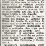 19530104 Gaceta