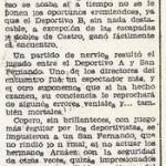 19530107 Gaceta