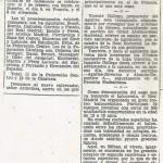 19530115 Gaceta
