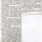 19530121 Gaceta