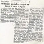 19530210 Gaceta