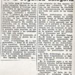 19530212 Gaceta