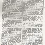 19530225 Gaceta