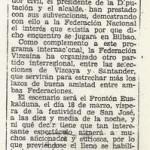 19530228 Gaceta