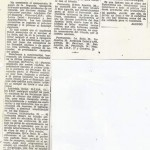 19530309 Gaceta