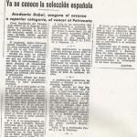 19530311 Gaceta