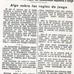 19530314 Gaceta
