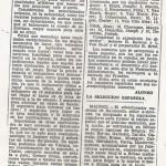 19530315 Gaceta