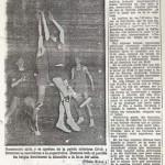 19530318 Gaceta(1)