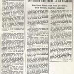 19530318 Gaceta(2)