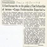 19530329 Gaceta