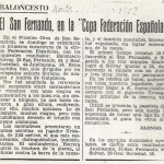 19530331 Gaceta