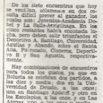 19530412 Gaceta