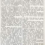 19530417 Gaceta
