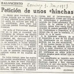 19530503 Gaceta