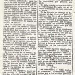 19530507 Gaceta