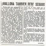 19530508 Gaceta