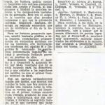 19530509 Gaceta