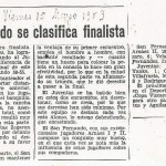 19530515 Gaceta