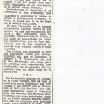 19530517 Gaceta