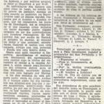 19530520 Gaceta