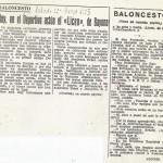 19530522 Gaceta