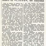 19530523 Gaceta