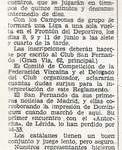 19530529 Gaceta