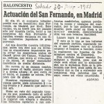 19530530 Gaceta