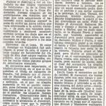 19530602 Gaceta