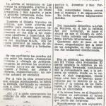 19530604 Gaceta