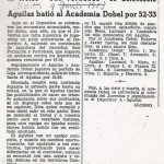 19530609 Gaceta