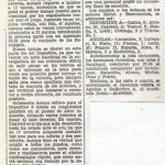 19530610 Gaceta