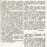 19530704 Gaceta