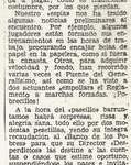 19530709 Gaceta