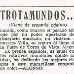 19530713 Gaceta.