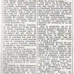 19530730 Gaceta.
