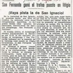 19530825 Gaceta.