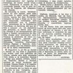 19530910 Gaceta