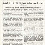 19530917 Gaceta