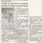 19530923 Gaceta