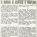 19530926 Gaceta