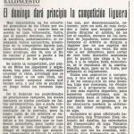 19531015 Gaceta