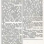 19531018 Gaceta