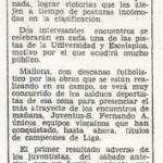 19531024 Gaceta