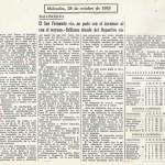 19531028 Gaceta