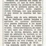 19531101 Gaceta